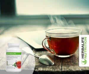 φθηνά προιόντα herbalife