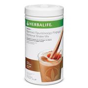 Ρόφημα formula 1 herbalife