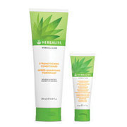 Conditioner-aloe-herbal_normal_normal