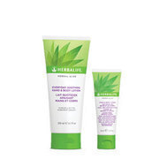 Hand-Body-Lotion_normal_normal (1)