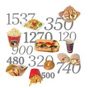 Ισορροπία στη διατροφή