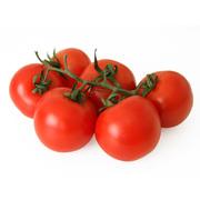 Λαχανικά του καλοκαιριού και διατροφή