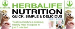 herbalife-nutrition-athlets