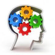 Διατροφή και εγκεφαλική λειτουργία