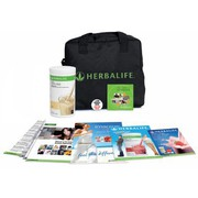 pack_herbalife_normal