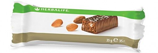 protein-bars-herbalife-510x171