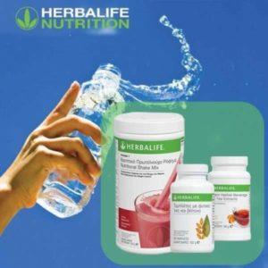 Καθημερινή λήψη πρωτεινών για υγιές μυικό σύστημα
