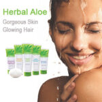 Aloe Products