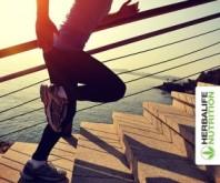 Eπαρκής ενυδάτωση στην προπόνηση